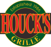 Houcks.png