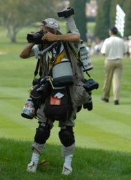 funny-pictures-of-photographers-posing-Golf-Photog